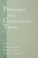 Philosophy and Connectionist Theory