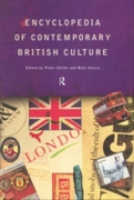 Encyclopedia of Contemporary British Cul