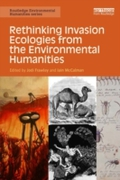 Rethinking Invasion Ecologies from the E