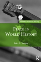 Peace in World History