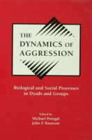 Dynamics of Aggression