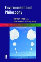 Environment and Philosophy