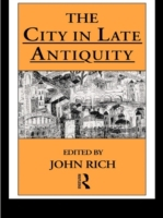 City in Late Antiquity