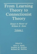 From Learning Theory to Connectionist Th