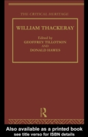 William Thackeray