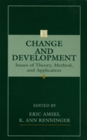 Change and Development