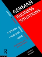 German Business Situations