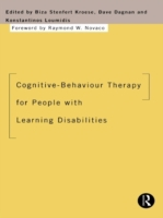 Cognitive-Behaviour Therapy for People w