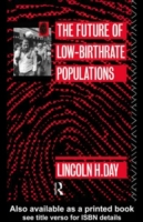 Future of Low Birth-Rate Populations