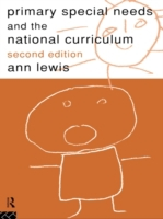 Primary Special Needs and the National C