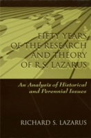 Fifty Years of the Research and theory o