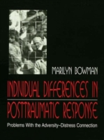 individual Differences in Posttraumatic