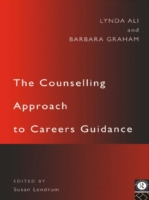 Counselling Approach to Careers Guidance