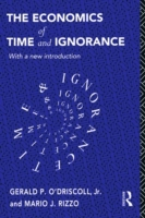 Economics of Time and Ignorance