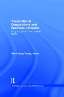Transnational Corporations and Business