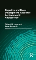 Cognitive and Moral Development, Academi