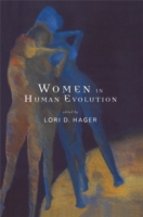 Women In Human Evolution