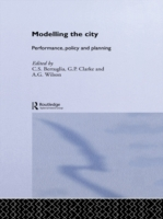 Modelling the City