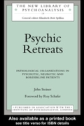 Psychic Retreats
