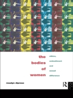 Bodies of Women