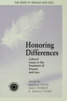 Honoring Differences