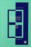 Contemporary Perspectives on Rational Su