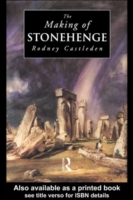 Making of Stonehenge