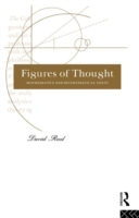 Figures of Thought