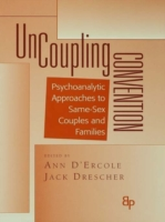 Uncoupling Convention