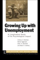 Growing Up With Unemployment