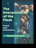 Interpretation of the Flesh