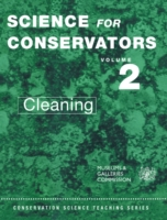 Science For Conservators Series