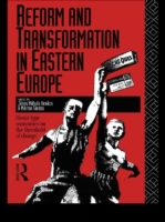Reform and Transformation in Eastern Eur