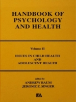 Issues in Child Health and Adolescent He