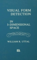 Visual Form Detection in Three-dimension