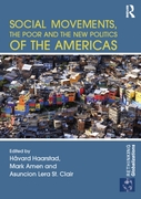 Social Movements, the Poor and the New P