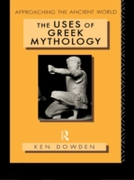 Uses of Greek Mythology