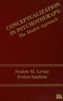 Conceptualization in Psychotherapy