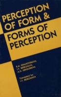 Perception of Form and Forms of Percepti
