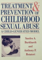 Treatment And Prevention Of Childhood Se