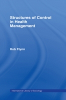 Structures of Control in Health Manageme