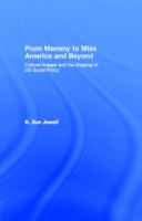 From Mammy to Miss America and Beyond