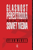 Glasnost, Perestroika and the Soviet Med