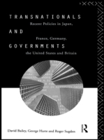 Transnationals and Governments