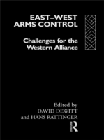 East-West Arms Control