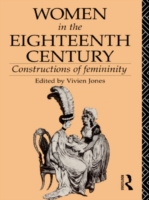 Women in the Eighteenth Century