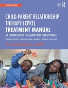 Child-Parent Relationship Therapy (CPRT)