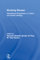 Working Women