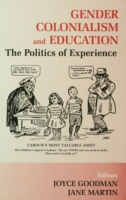 Gender, Colonialism and Education