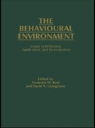 Behavioural Environment